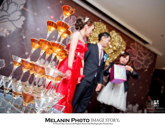 peach-wedding-20130707-8459
