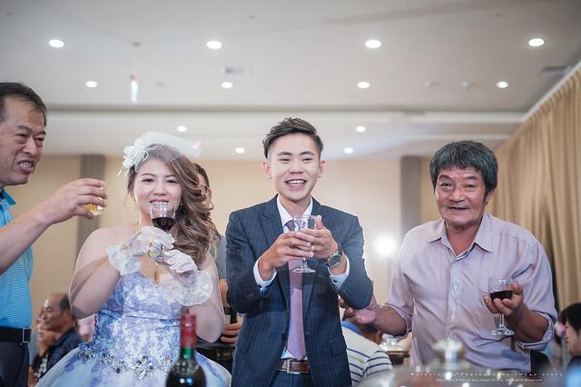 peach-20160911-wedding-537