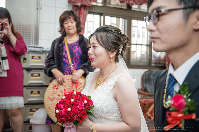 peach-20161128-wedding-468
