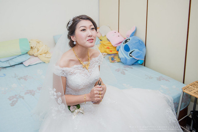 peach-20170115-wedding-420
