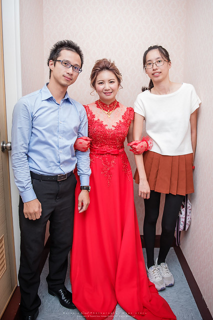 peach-20160911-wedding-426