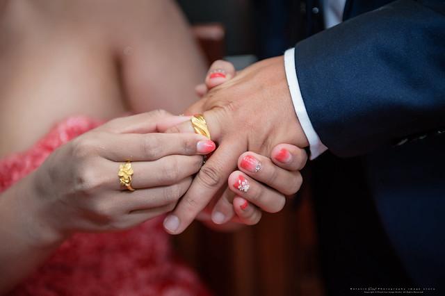 peach-20161203-wedding-222