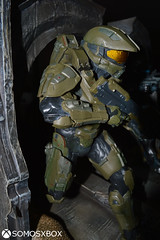 """Halo 5 collector edition (6) • <a style=""""font-size:0.8em;"""" href=""""http://www.flickr.com/photos/118297526@N06/22145009910/"""" target=""""_blank"""">View on Flickr</a>"""