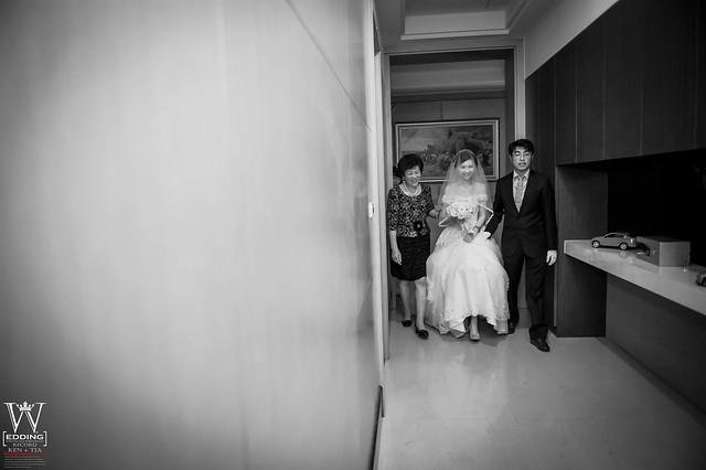 peach-wedding-20150412-547