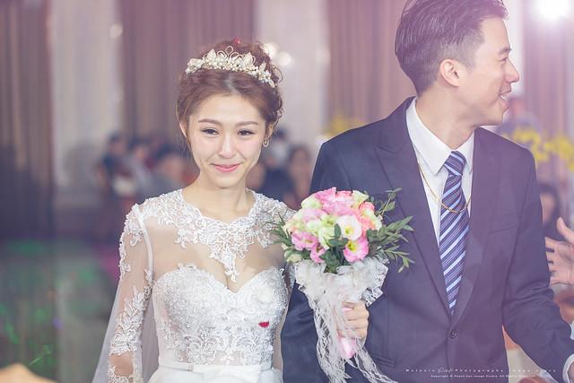 peach-20161126-wedding-785-B-178