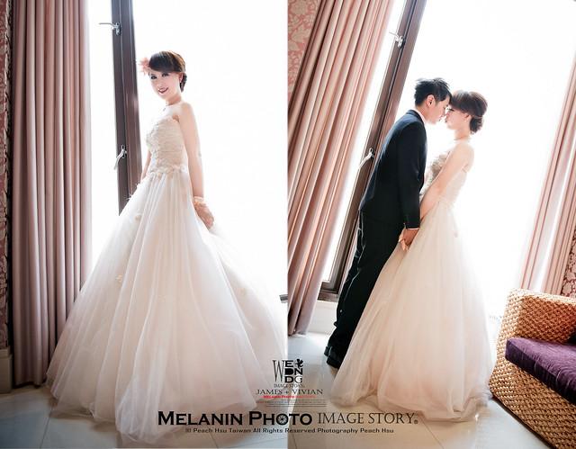 peach-wedding-20130707-8239+8255