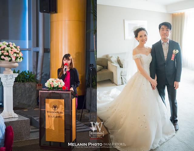peach-wedding-20150412-608+618