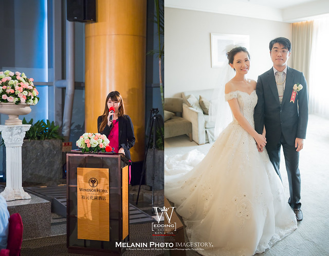 peach-wedding-20150412-608+618
