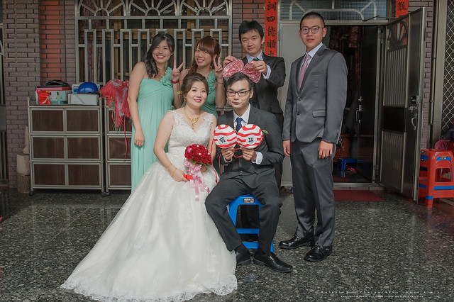 peach-20161128-wedding-422
