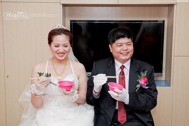 peach-2013-3-7-wedding-3104