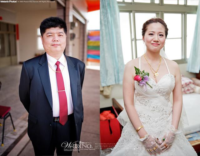 peach-2013-3-7-wedding-2747+2805