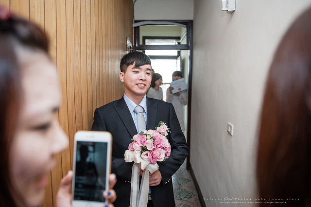 peach-20170115-wedding-349