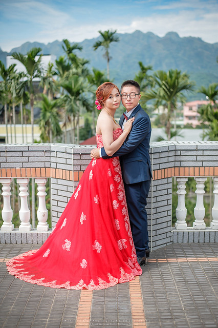 peach-20161203-wedding-334