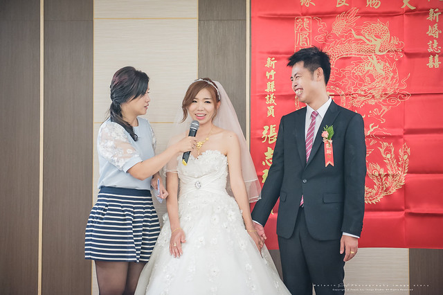 peach-20160903-wedding-719