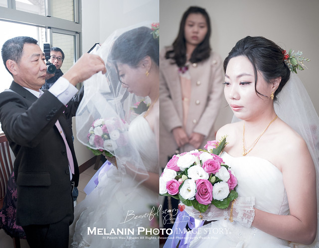 peach-20131228-wedding-449+456