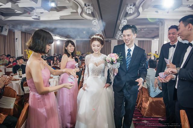 peach-20161126-wedding-786