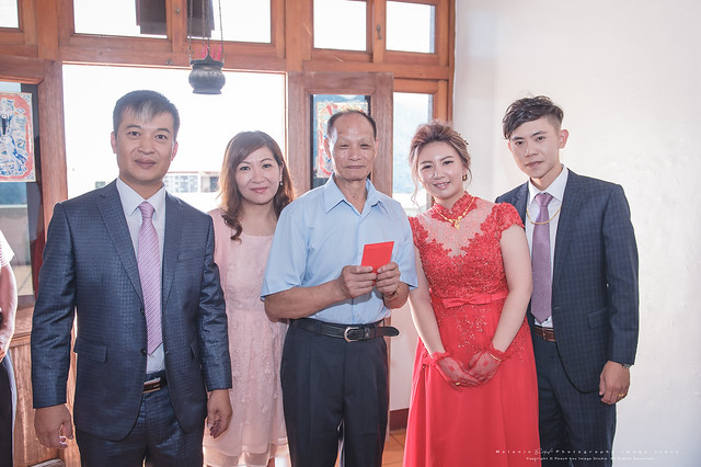 peach-20160911-wedding-286