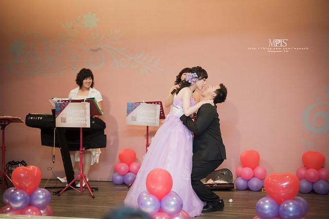 peach-wedding-20140702--524