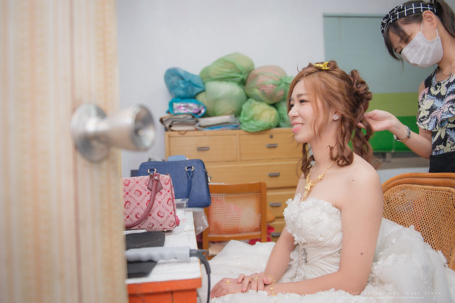 peach-20160903-wedding-263
