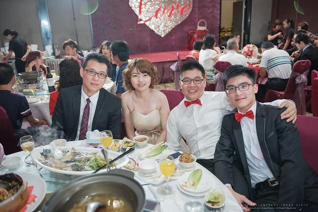 peach-20151024-wedding-583