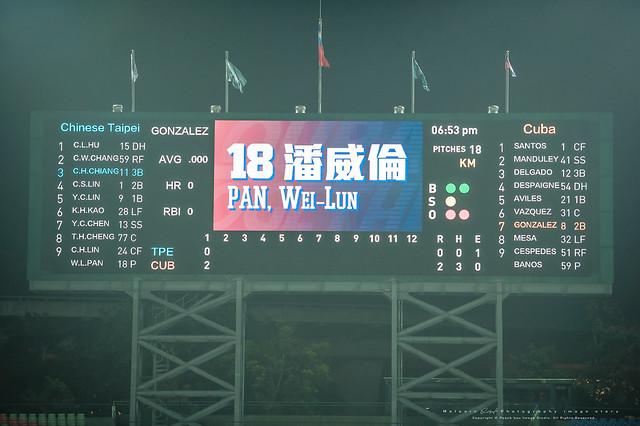 peach-2017-2-21-WBC-中華VS古巴-熱身賽-P2-149