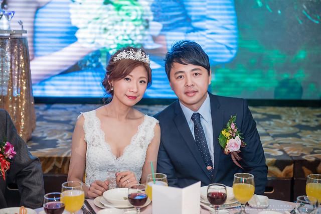 peach-20170107-wedding-351