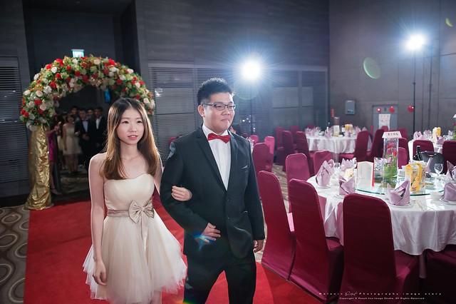 peach-20151024-wedding-358