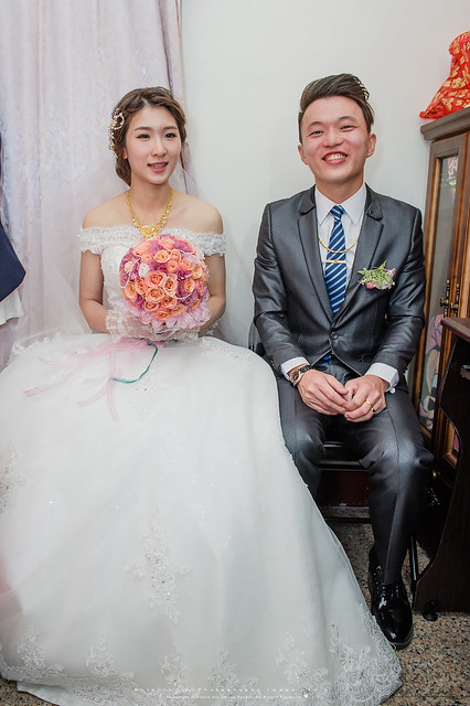 peach-20161216-wedding-475