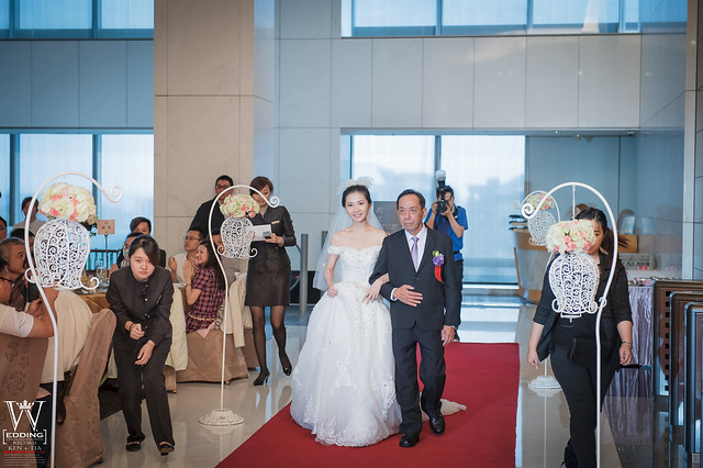peach-wedding-20150412-693