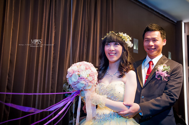 peach-wedding-20140703--264