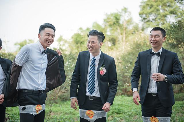 peach-20161126-wedding-107