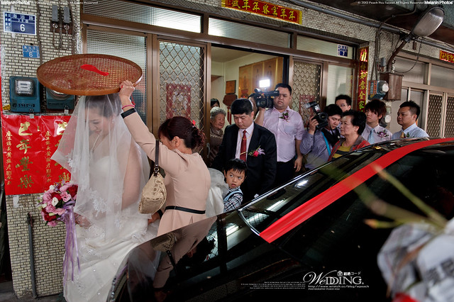 peach-2013-3-7-wedding-2977