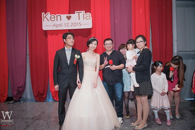 peach-wedding-20150412-905-926