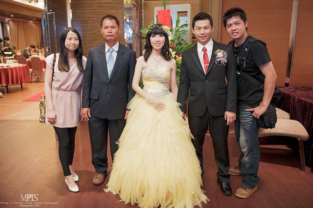 peach-wedding-20140703--452