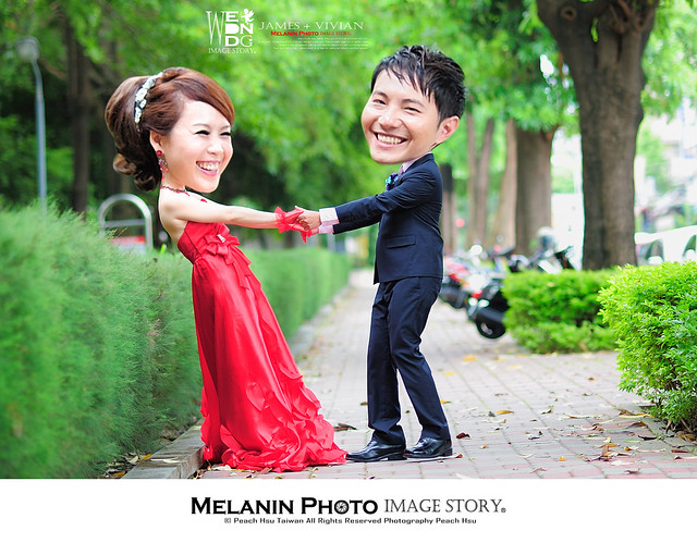 peach-wedding-20130707-8665-Q
