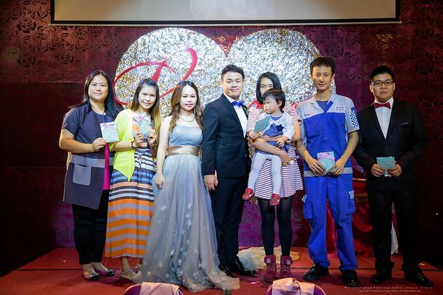 peach-20151024-wedding-b-38