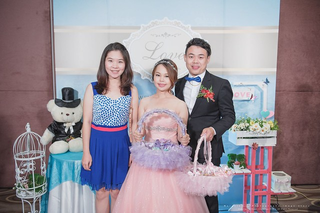 peach-20151024-wedding-654