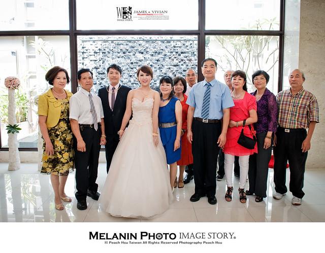 peach-wedding-20130707-8123