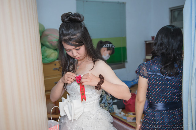 peach-20160903-wedding-100