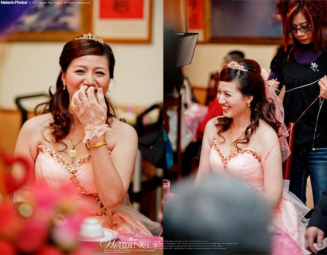 peach-2013-1-27-wedding-1182+1186