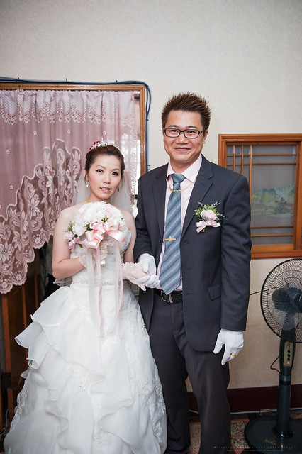 peach-wedding-20150510-120