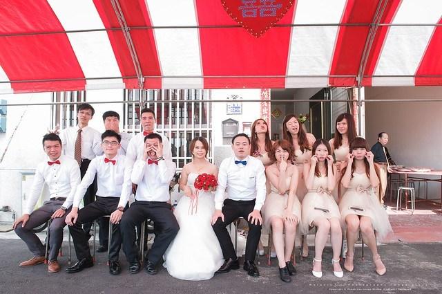 peach-20151024-wedding-303
