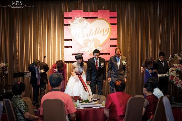 peach-wedding-20140703--129