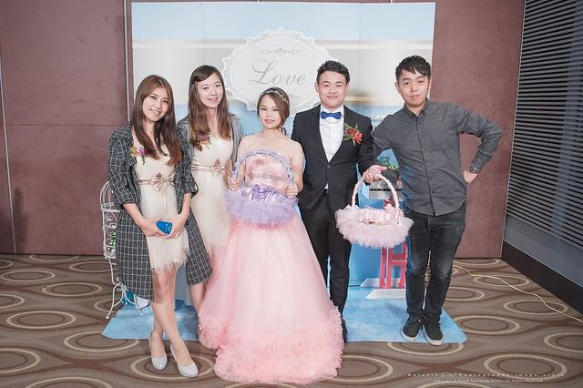 peach-20151024-wedding-664