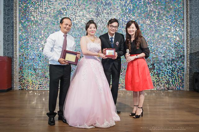 peach-20161128-wedding-838