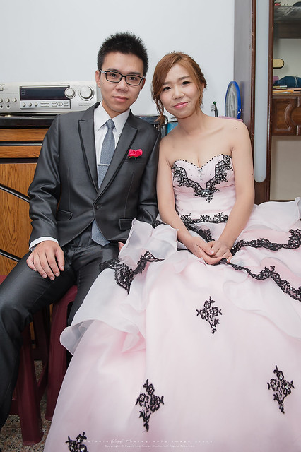 peach-20160903-wedding-70
