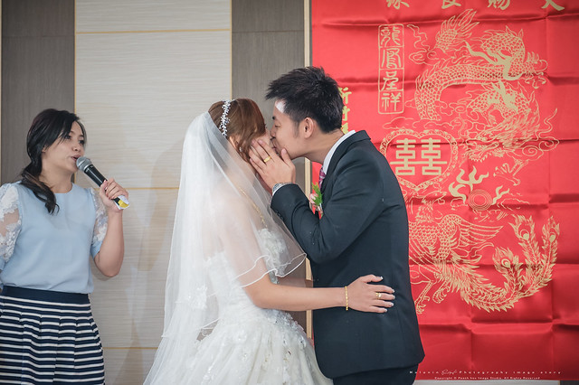 peach-20160903-wedding-727