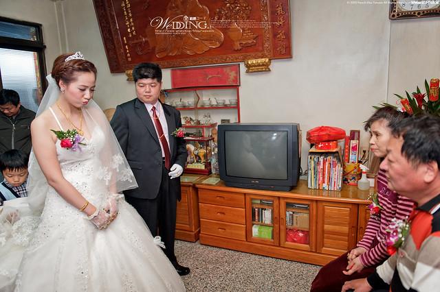 peach-2013-3-7-wedding-2934