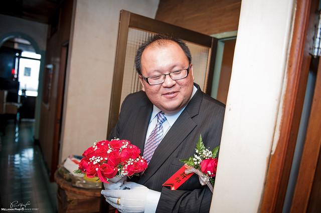 HSU-wedding-20141220-121