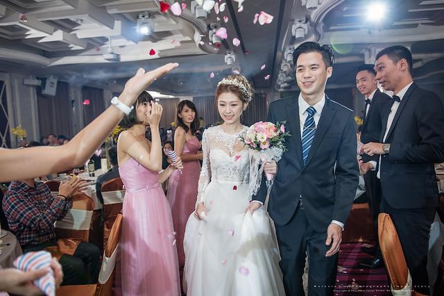 peach-20161126-wedding-789